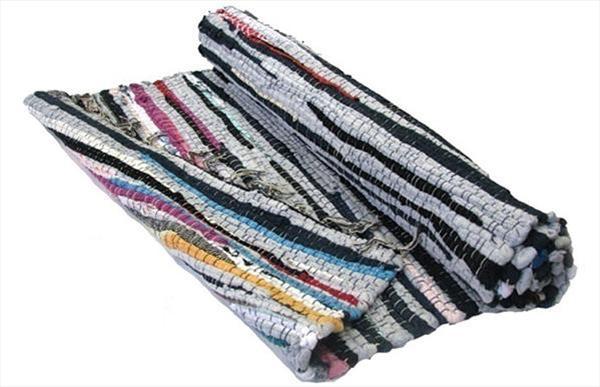Хлопковые коврики